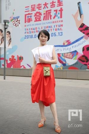 20180511_zhanglinghui_sanlitun_-9