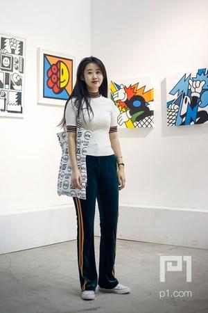 20180512_yangyang_sanltun(15)-5