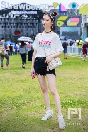 IMG_5575_20180519_huqi_yinyuejie
