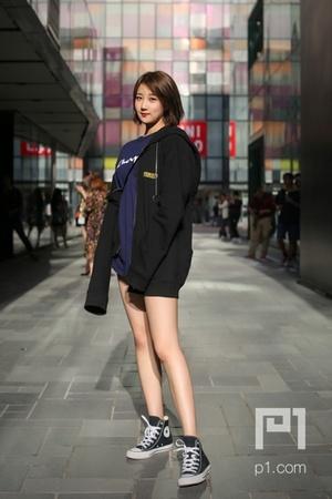 20180516_zhanglinghui_sanlitun_-3