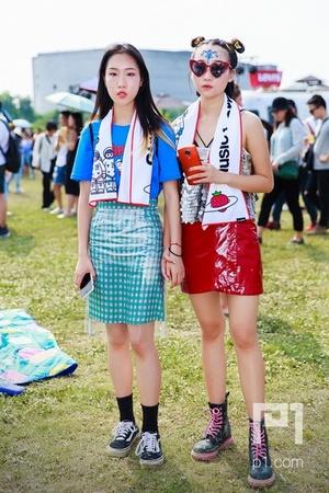 IMG_5731_20180519_huqi_yinyuejie