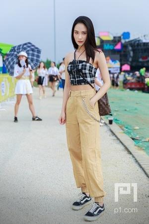 IMG_5752_20180519_huqi_yinyuejie