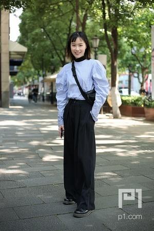 20180509_luoyi_xintiandii3