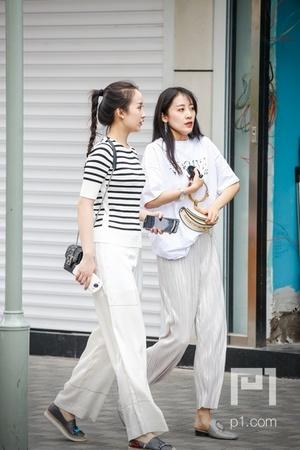 20180519_yangyang_sanlitun(15)-13