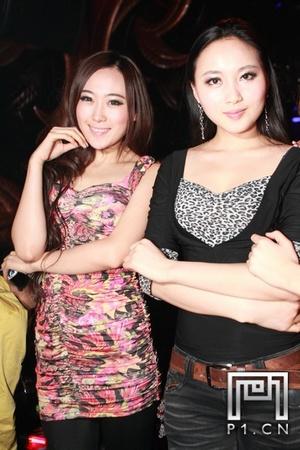 IMG_4984_20101224_babyface