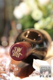 Tasmania Wine Tasting