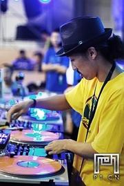 2011DMJ DJ全国大赛总决赛