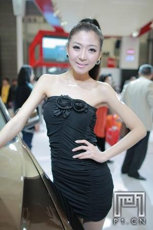 IMG_7194_20110420_fuzhengsheng_chezhan