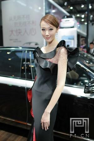 IMG_7287_20110420_fuzhengsheng_chezhan