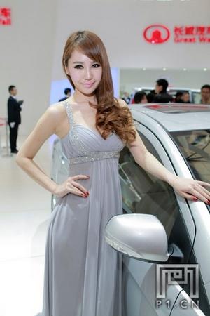 IMG_7439_20110420_fuzhengsheng_chezhan