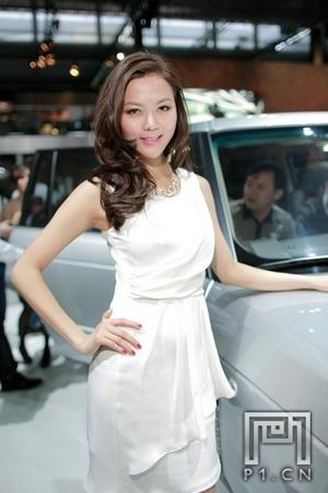 IMG_7341_20110420_fuzhengsheng_chezhan