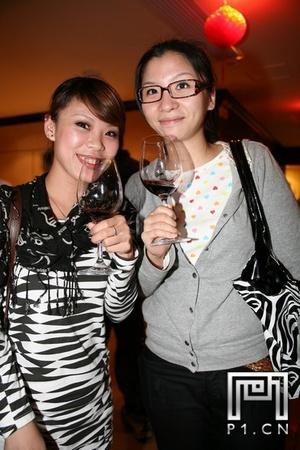 IMG_0095_20101021_法国福楼日阁堡酒会