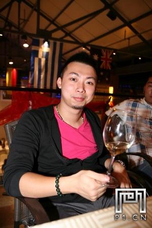 IMG_0160_20101021_法国福楼日阁堡酒会