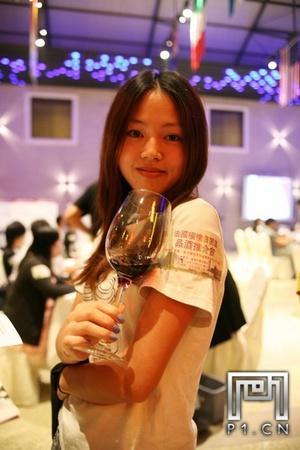 IMG_0186_20101021_法国福楼日阁堡酒会