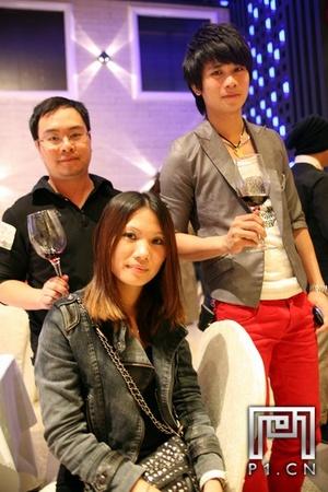 IMG_0191_20101021_法国福楼日阁堡酒会