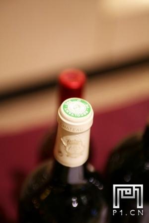 IMG_9957_20101021_法国福楼日阁堡酒会